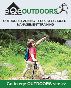 EQE Outdoors Ltd